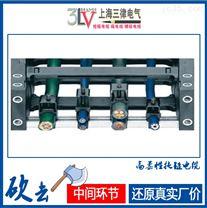 高柔性拖链电缆厂家