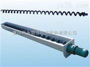 厂家直销齐重数控螺旋式排屑器生产商