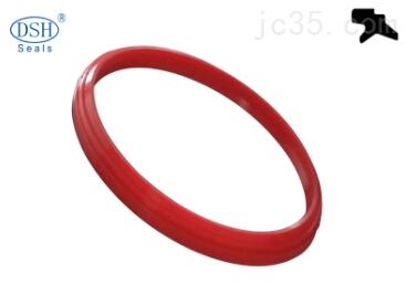 马鞍型防尘圈DAM|橡胶密封圈|广东密封件