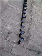 20*20方钢式螺旋杆