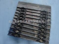 主营产品 各种细节图片为您展示 钢板防护罩 泰昊专业生产