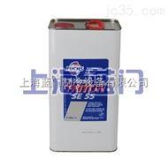 福斯冷冻油SE55