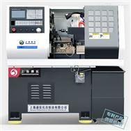 TS6140Y数控仪表车床