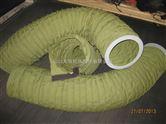 沈阳油缸帆布伸缩软连接天瑞生产