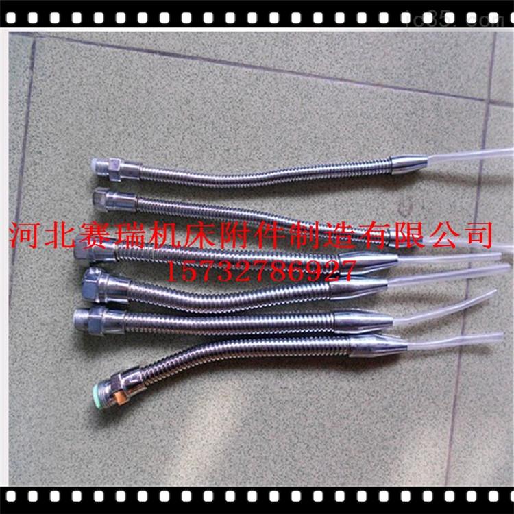 金属冷却管 3/4,1/8冷却管 圆嘴金属材质生产厂