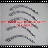 金属冷却管 内螺纹冷却管 外螺纹冷却管 生产厂