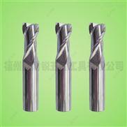福州欧耐锐M42高速钢铣刀生产