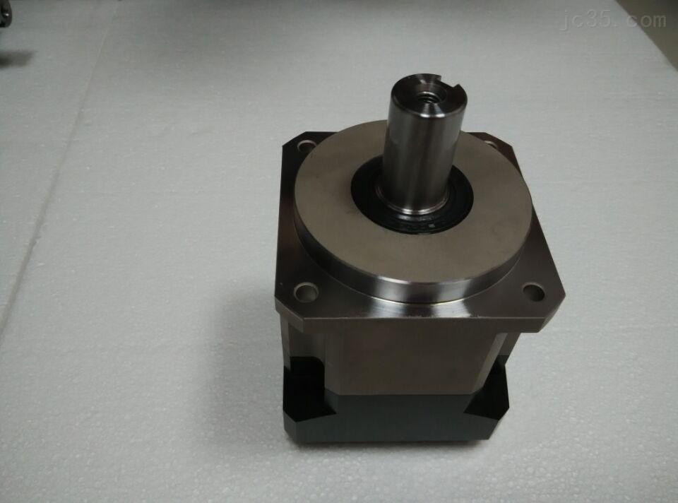 高精密斜齿减速机AB115-20