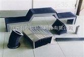 钢板防护罩机床风琴防护罩