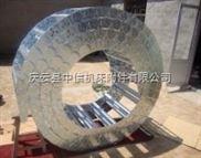广东特种机床钢铝拖链材料