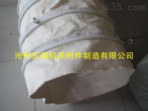 φ720纯棉帆布散装布袋