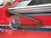 耐磨电缆拖链链条