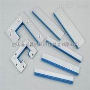 竞技宝竞技宝下载导轨刮屑板、铝合金型材刮油板、车床刮削板、型号齐全