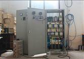 偏远山区专用全自动升压柜,新疆自耦式升压柜厂家