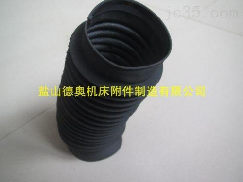 """全惠""""透气网立柱式丝杠防护罩""""生产厂"""