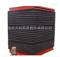 机床护罩 数控机床防护罩 工业防尘罩 机床钣金外壳 加工中心配件
