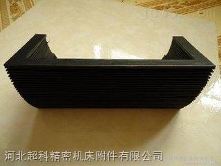 超科高频焊接静音防护罩