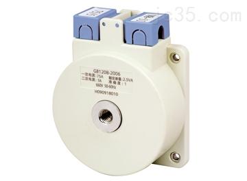 合肥上海二工电流互感器一级代理  上海二工ALH-0.66 M系列互感器供应