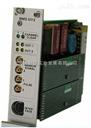 MMS6312/A6312德(EPRO)一级代理