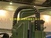 耐高温导向尼龙拖链,尼龙拖链性能,尼龙拖链规格