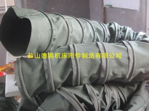 耐腐蚀伸缩式软连接积极,高性能防火伸缩式软连接