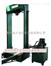非标小型液压机 200吨移动工作台龙门液压机 框架式龙门液压机