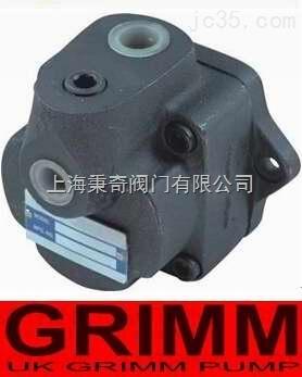 高压固定容量叶片泵 进口高压固定容量叶片泵 英进口高压固定容量叶片泵