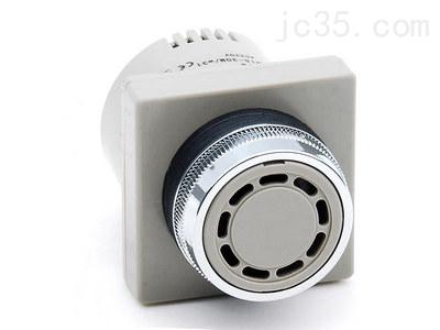 正宗AD16-22SM  上海二工APT蜂鸣器  会间断会连续发声蜂鸣器