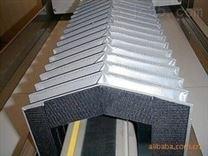 供应落地式镗床钢板防护罩