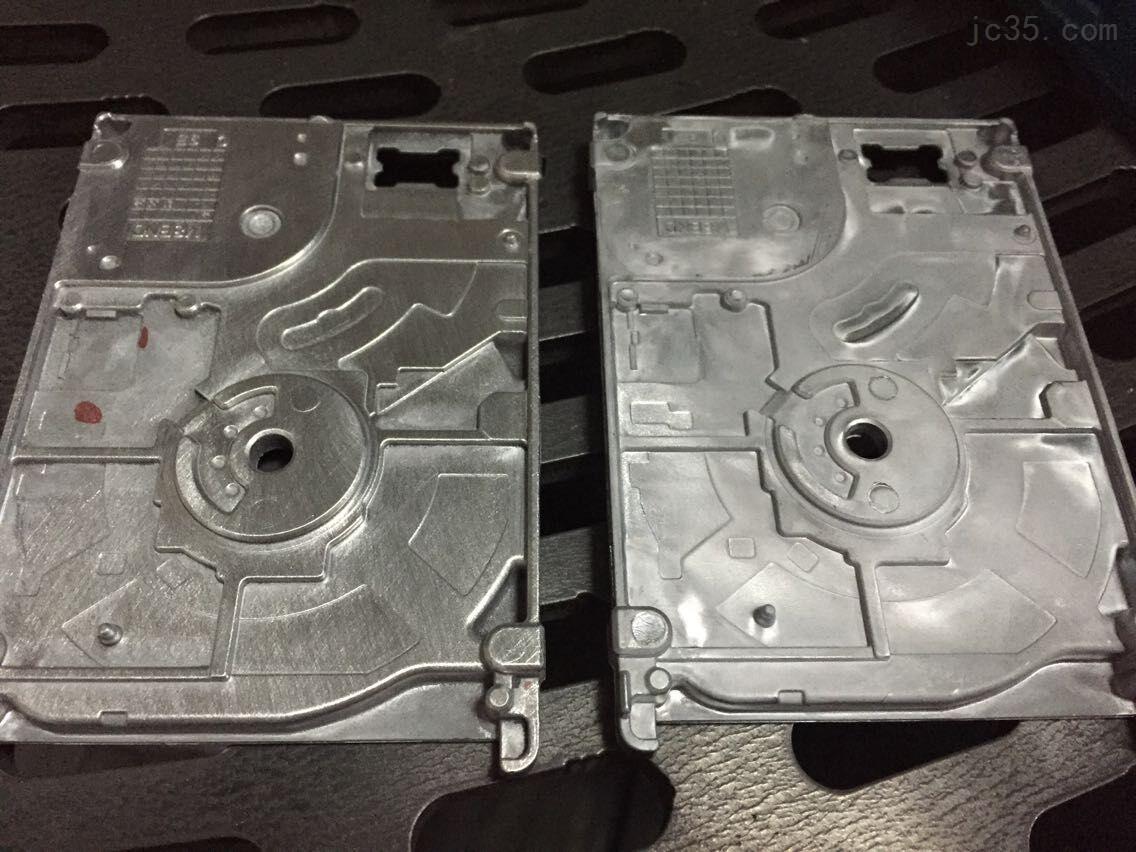 不锈钢专用磁力抛光机|代替电解抛光低成本