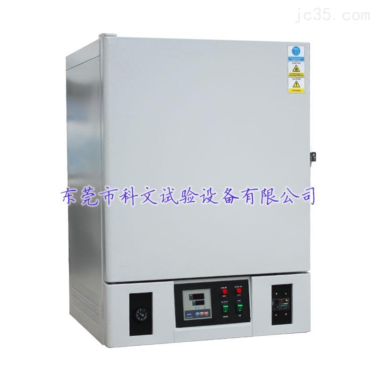 深圳高温烤箱,高温烘箱厂家