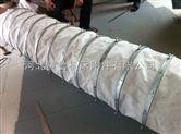 粉碎机耐磨帆布水泥散装布袋厂家销售