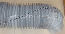 北京缝制式拉链防护罩 上海防火布舞台升降机防尘罩