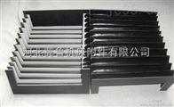 激光切割机风琴式防尘防护罩价格