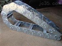 拖车专用液压油管拖链