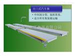SCS-100TB出口式电子汽车衡厂