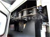 龙门铣床(台湾高明,Kao Ming)