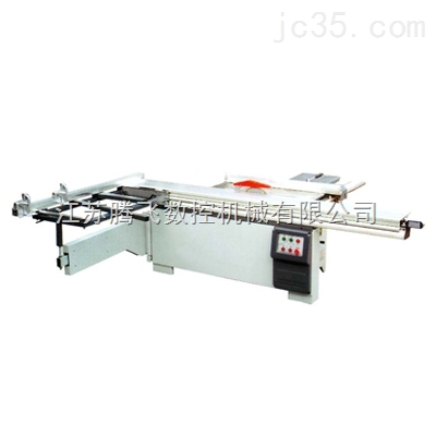 MJ6128ZA 精密裁板锯