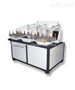 织物动态疲劳试验机/测试仪