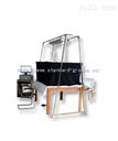 寝具保温性能测试仪/织物保温性能试验机