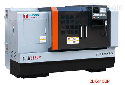 CLK6150P数控车床