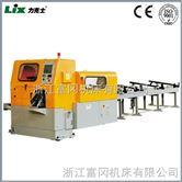LYJ-150力克士高速圆锯机