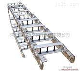 加长型载重钢铝拖链生产厂家