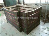 上海升降机平台风琴防护罩,河南升降舞台防护罩