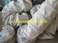 纯棉帆布散装水泥布袋