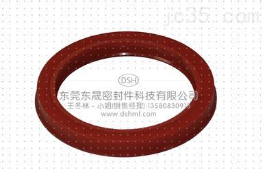 橡胶密封件 广东橡胶密封件 密封件