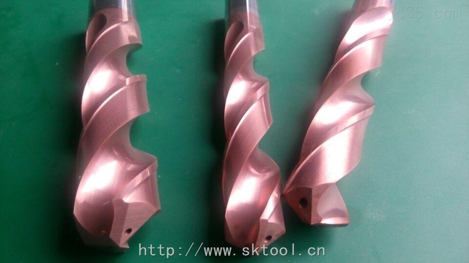 生产钨钢钻头的地区