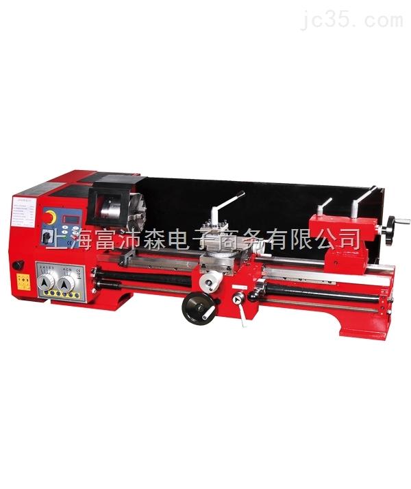 台式机床SC10-700