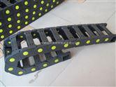 桥式工程塑料拖链价格
