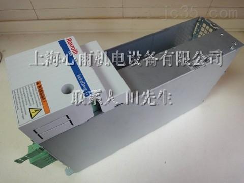 力士乐伺服驱动HCS021E-W0054-A-03-NNNN